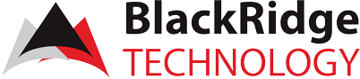 BlackRidge Technology