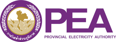 Provincial Electricity Authority